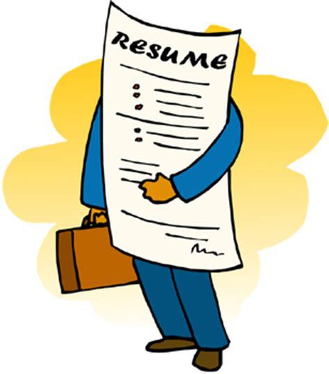 International Resume Writing Service International