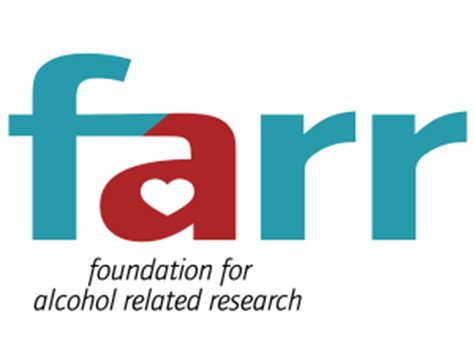 Research article on fetal alcohol syndrome